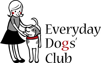 Everyday Dogs Club